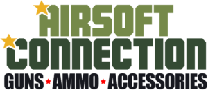 AirSoft Connection