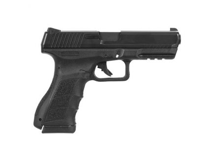 ATP-LE KWA Gas Airsoft Pistol Right Side